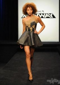 Project Runway Season 7 Episode 6