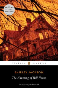 The Haunting of Hill House by Shirley Jackson, Chapter 1 Summary and Analysis